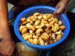 kidu_kidu_karo_kuliner.jpg