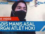 kisah-gadis-manis-atlet-voli-asal-sergai-beralih-ke-atlet-hoki-untuk-pon-papua-2021-qq.jpg