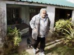 kisah-masa-lalu-jose-mujica_20181105_074515.jpg