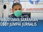 kisruh-soal-wartawan-diusir-ombudsman-sumut-sarankan-wali-kota-medan-segera-jumpai-jurnalis-qq.jpg