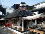 kito-art-cafe-di-jalan-wahid-hasyim-no-31-kota-medan.jpg