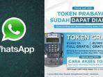 klaim-token-listrik-via-whatsapp.jpg