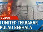 km-united-terbakar-di-pulau-berhala.jpg