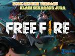 kode-redeem-free-fire-26-oktober-2021.jpg