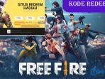 kode-redeem-free-fire.jpg