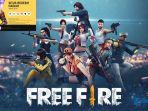 kode-redeem-terbaru-free-fire.jpg
