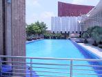 kolam-renang-mutiara-palace-club-house_20180806_111251.jpg