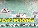 kolam-renang-naga-soppa-sweembath.jpg