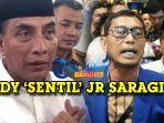 kolase-foto-gubernur-edy-rahmayadi-dan-jr-saragih.jpg