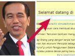 kolase-foto-presiden-dan-kbbi-online.jpg