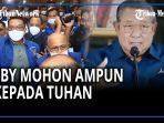kolase-susilo-bambang-yudhoyono-sby-dan-moeldoko.jpg
