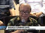 komisaris-utama-garuda-indonesia-sahala-lumban-gaol.jpg