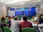 komisi-informasi-provinsi-sumatera-utara_20171109_163350.jpg