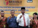 komisioner-bawaslu-sumut-marwan_20180928_222234.jpg
