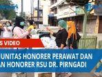 komunitas-honorer-perawat-dan-bidan-honorer-rsu-dr-pirngadi.jpg