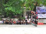 komunitas-indonesia-skateboard.jpg
