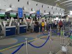 kondisi-bandara-kualanamu-terbaru.jpg