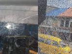 kondisi-kaca-bus-trans-metro-deli-diserang-orang-tidak-dikenal.jpg