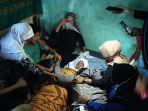 kondisi-mayat-korban-seorang-gadis-siswi-smk-berinisial-mj-sasasa.jpg