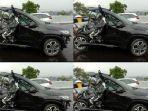 kondisi-mobil-diduga-milik-chacha-sherly-kecelakaan-di-tol-semarang_cerita-seleb.jpg