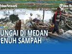 kondisi-sungai-bederah-dipenuhi-sampah-dan-berbau.jpg