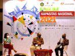 konferensi-pers-forum-kapasitas-nasional-2021.jpg