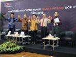 konferensi-pers-kinerja-komisi-pemberantasan-korupsi-kpk.jpg