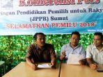 koordinator-jaringan-pendidikan-pemilih-untuk-rakyat-jppr-sumatera-utara.jpg