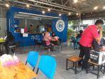 kopi-agan-menawarkan-berbagai-hidangan-kopi-yang-beragam-dengan-harga-mulai-dari-rp-8-ribuan-saja.jpg