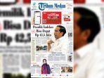 koran-tribun-medan-edisi-jumat-26-maret-2021.jpg