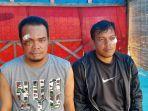 Asyik Nyanyi di Warung Tuak, Amir Mahmud Tiba-tiba Dipukuli Orang Tak Dikenal