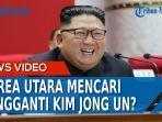 korea-utara-mencari-pengganti-kim-jong-un.jpg