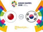 korea-vs-jepang_20180901_161539.jpg