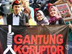koruptor-e-ktp_20170310_055918.jpg