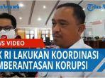 kpk-ri-lakukan-koordinasi-pencegahan-dan-pemberantasan-korupsi-di-empat-kabupaten-qq.jpg