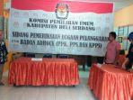 kpu_deliserdang_persiapan_sidang.jpg