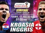 kroasia-vs-inggris_20180711_144450.jpg