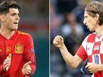 kroasia-vs-spanyol-1.jpg