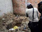 kuburan-mayat-misterius-di-parungpanjang-kabupaten-bogor.jpg