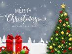kumpulan-35-ucapan-selamat-natal-bisa-dikirim-via-medsos-pada-keluarga-kerabat-sahabatteman-kerja.jpg
