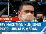 kunjungi-warkop-jurnalis-medan-bobby-nasution-ungkap-makna-kata-maaf-dan-akan-evaluasi-keamanan.jpg