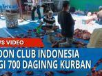ladon-club-indonesia-bagikan-700-daging-kurban.jpg