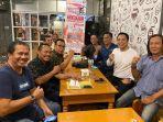 ladon-club-indonesia-lci-menggelar-fun-bike-dan-kegiatan-sosial.jpg