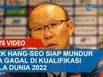 laga-indonesia-vietnam-akan-mulai-park-hang-seo-mundur-jika-gagal-di-kualifikasi-piala-dunia-2022.jpg