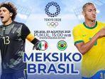 laga-semifinal-cabor-sepakbola-olimpiade-2020-brasil-vs-meksiko-di-kashima-stadium.jpg