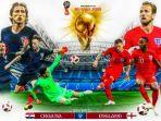 laga_semifinal_kroasia_inggris_20180711_155743.jpg
