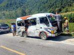 lakalantas-desa-sihiong-kabupaten-toba.jpg
