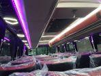 lampu-tidur-di-kabin-bus.jpg