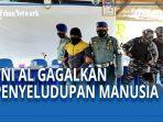 lanal-tba-gagalkan-penyelundupan-36-calon-pekerja-migran-indonesia-pmi.jpg