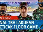 lanal-tba-melakukan-tactical-floor-game-untuk-mengamankan-pulau-terluar-indonesia-qq.jpg